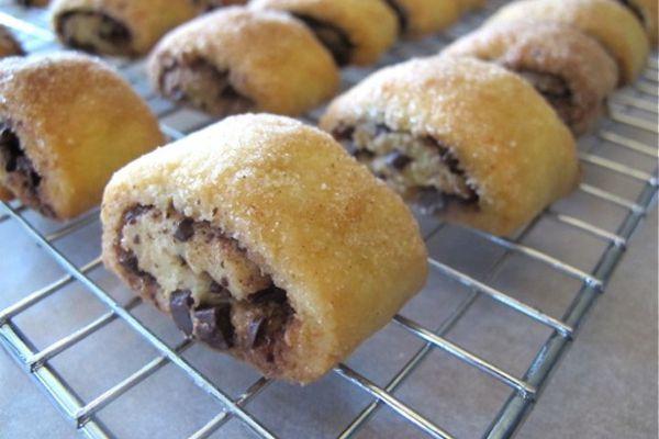 20141124-cookie-a-day-rugelach.jpg