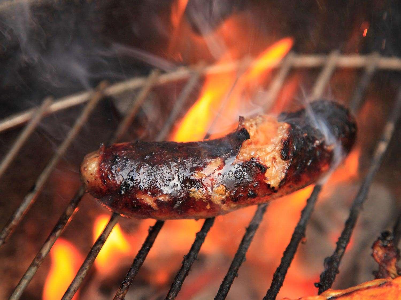 20150610-grilling-mistakes-04.jpg