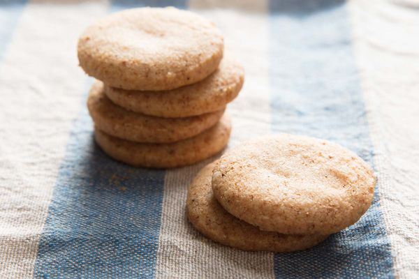 20180927-brown-butter-shortbread-cookies-vicky-wasik-3