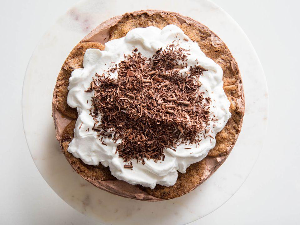 20190429-tates-chocolate-chip-cookie-ice-box-cake-vicky-wasik-20
