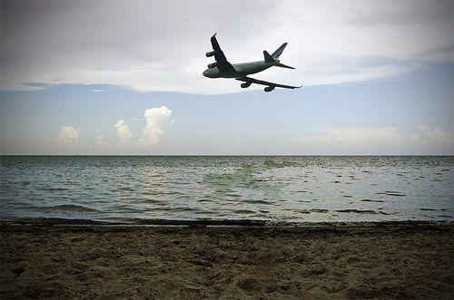 20090716-plane.jpg