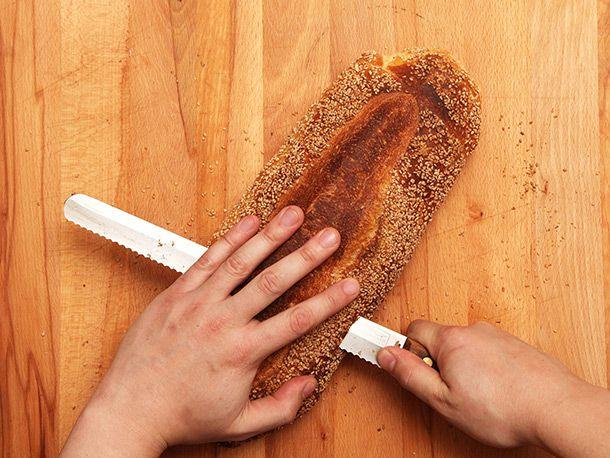 20140306-pressed-muffuletta-sandwich-recipe-03.jpg
