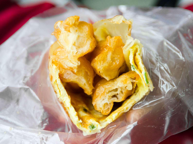 20150516-taiwanese-breakfast-max-falkowitz-2.jpg