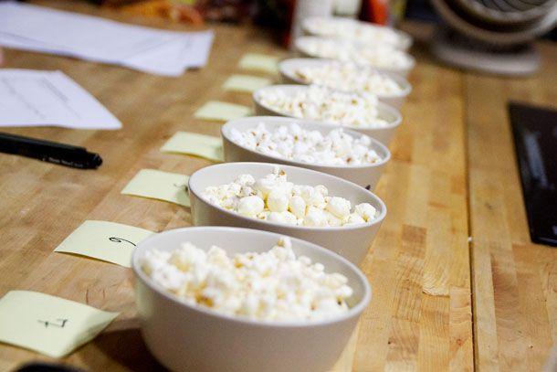 20130730-cheese-popcorn-taste-test-bowls.jpg