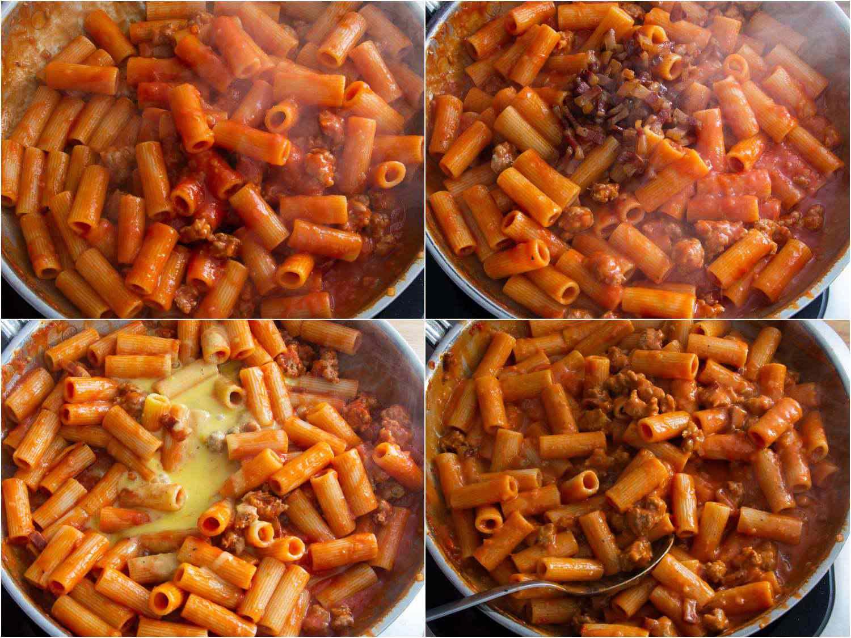20210215-pasta-Zozzona-sasha-marx-step-7