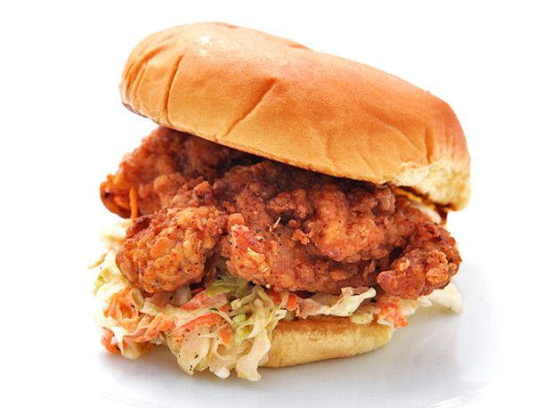 20130713-fried-chicken-cole-slaw-sandwich-8.jpg