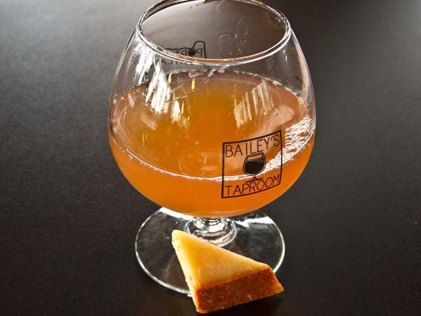 20140407-289190-10-barrel-strawberry-crush-with-pastorale-cheese.jpg