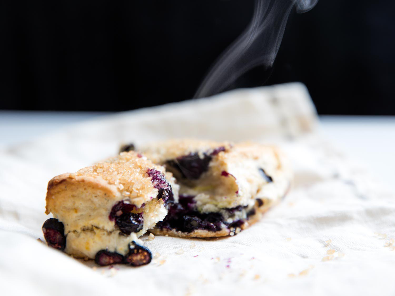 20170303-blueberry-lemon-vegan-scones-vicky-wasik-10.jpg