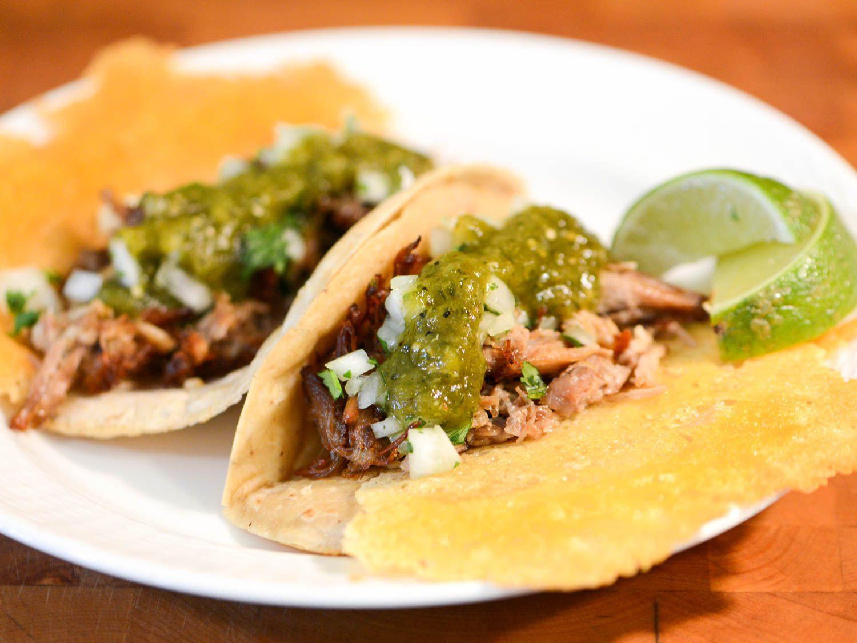 20150422-crispy-cheese-tacos-parmesan-assembled-2-joshua-bousel.jpg