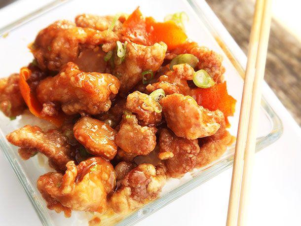 20140513-food-lab-orange-chicken-sesame-chicken-13.jpg
