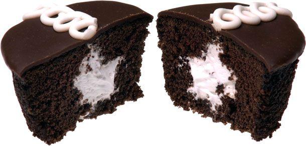 20140312-snack-cakes-hostess-cupcake.jpg