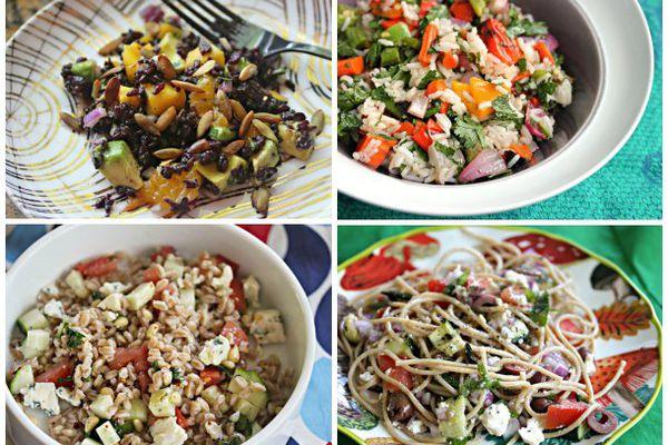 20140714-grain-salads-roundup-primary.jpg.jpg