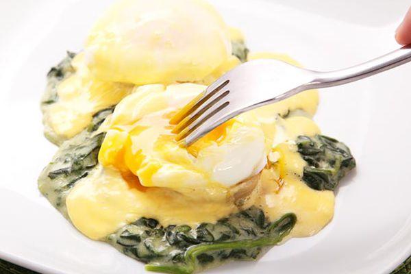 20140319-eggs-sardou-PRIMARY.jpg