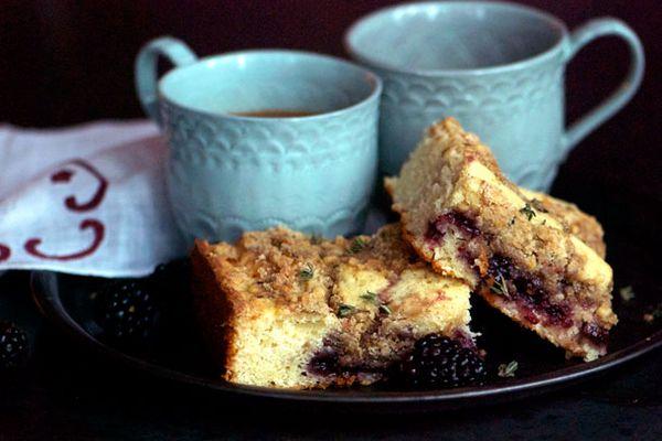 20130122-127677-Blackberry-Thyme-Cake-PRIMARY.jpg
