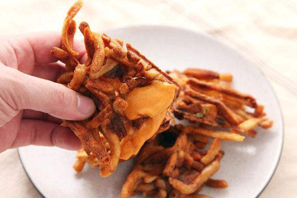 20140305-french-fry-waffle-primary.jpg