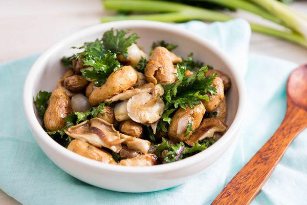 20160311-potato-mushroom-shallot-salad-vicky-wasik-3.jpg