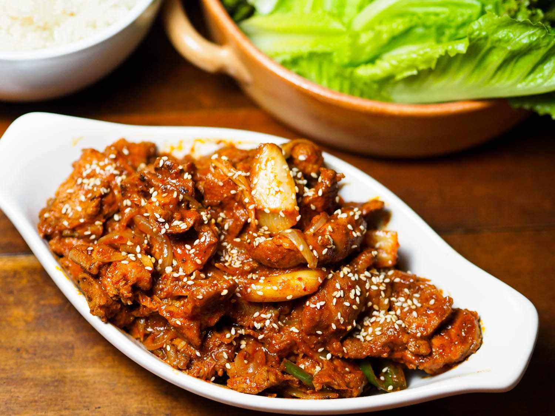 20140912-korean-pork-kimchi-daniel-gritzer-10.jpg