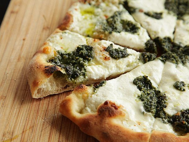 20130320-pesto-pizza-8.jpg