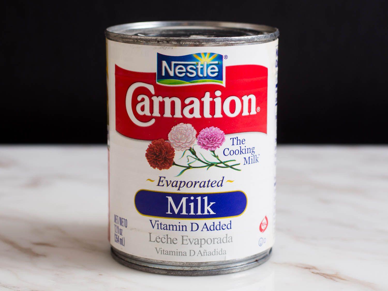 20150323-staff-pantry-picks-evaporated-milk-vicky-wasik-1-1.jpg