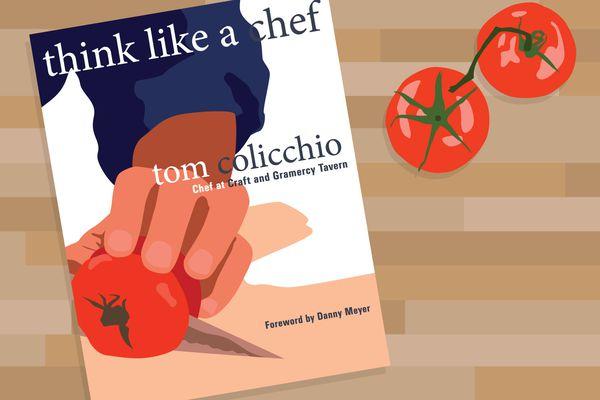 20160205-cookbook-love-letter-colicchio-zac-overman.jpg