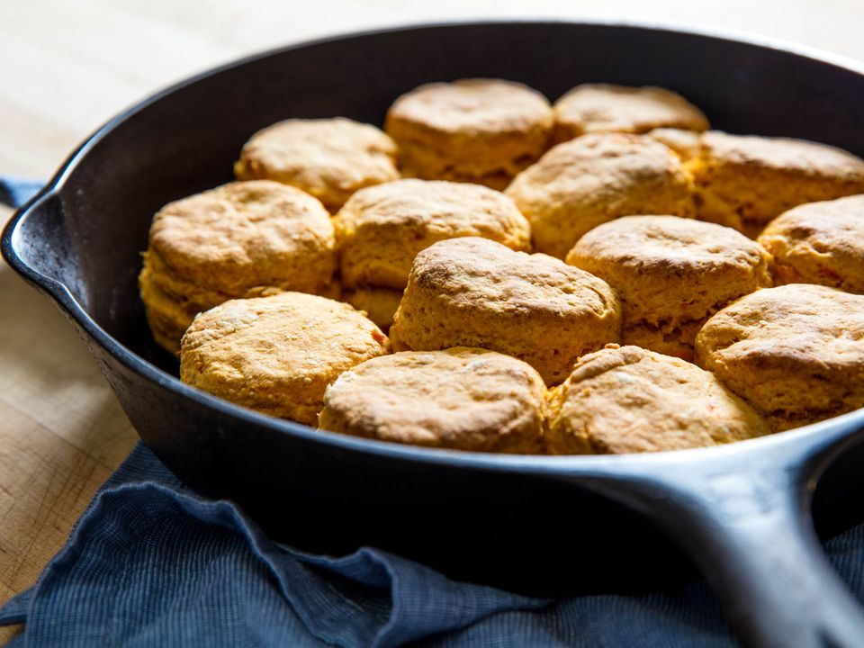 20171128-sweet-potato-biscuits-vicky-wasik-16