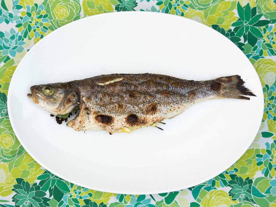 20140708-how-to-serve-whole-fish-vicky-wasik-1.jpg