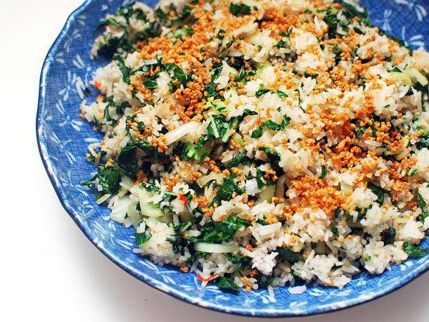 20140228-bok-choy-and-kale-fried-rice-with-fried-garlic-12.jpg