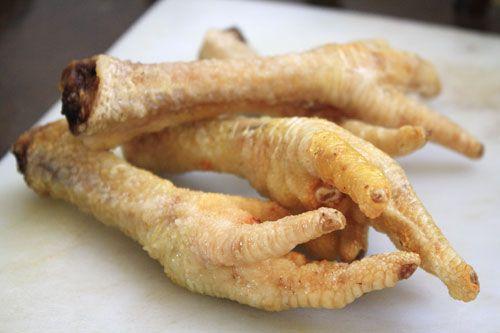 20111115-nasty-bits-chicken-feet-fried-not-simmered.jpg
