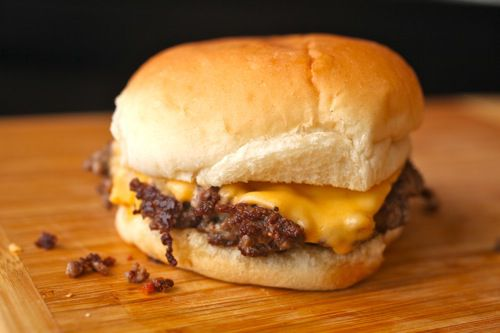 crisp burger - 08.jpg