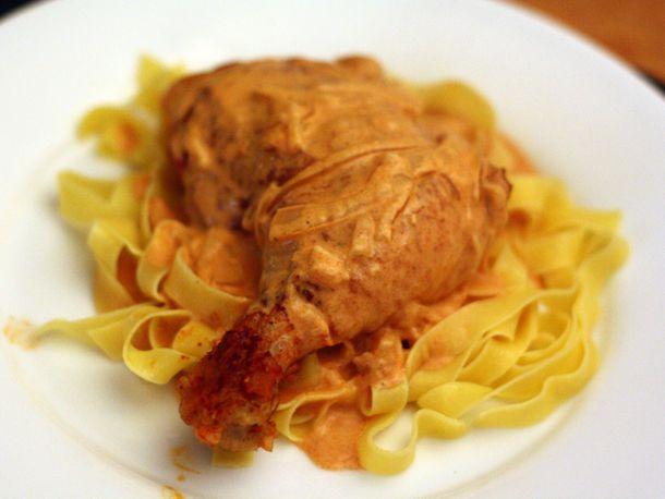 20110221-127355-dinner-tonight-chicken-paprikash.jpg