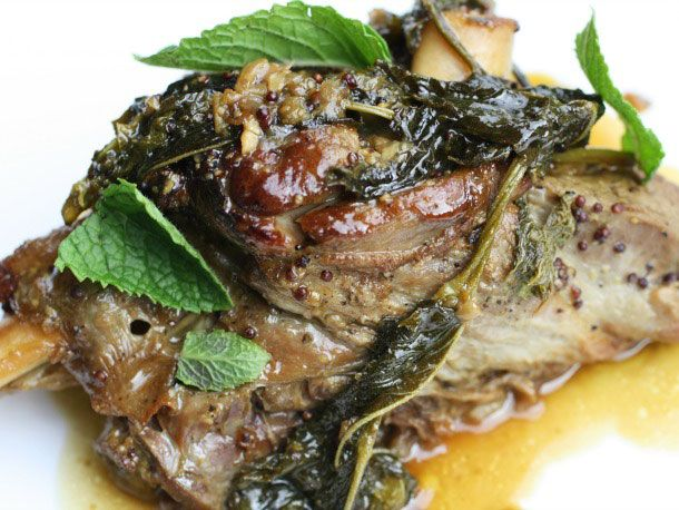 20120619-fiaf-lamb-with-mustard-and-mint-primary.jpg