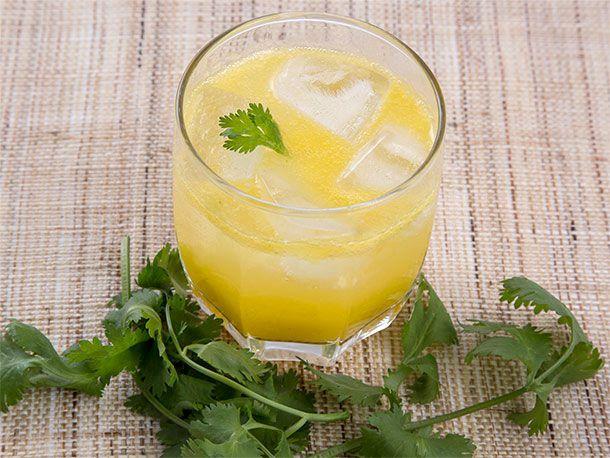 20140326-one-bottle-tequila-mango1.jpg