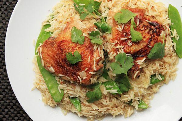 20140414-one-pot-wonders-coconut-rice-chicken-thighs.jpg