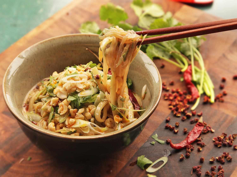 20150217-shirataki-noodle-sichuan-sesame-vegan-recipe-7.jpg