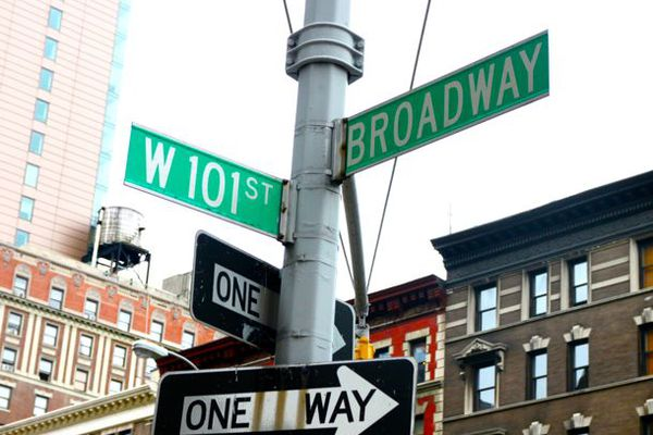 20110512-corner-slice-101-broadway-primary.jpg