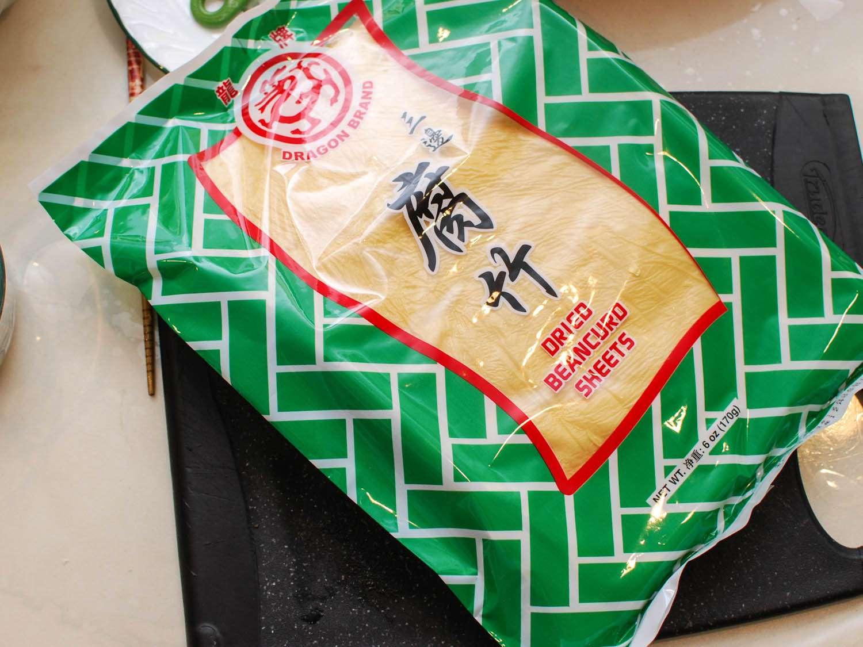 20140828-bean-curd-roll-shao-zhong-2.jpg