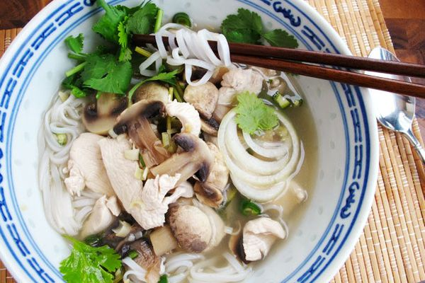 20130806-261921-Asian-Chili-Lime-Chicken-Soup-edit.jpg