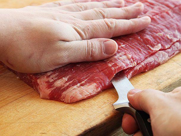 20140416-grilled-stuffed-flank-steak-pinwheels-food-lab-recipe-03.jpg