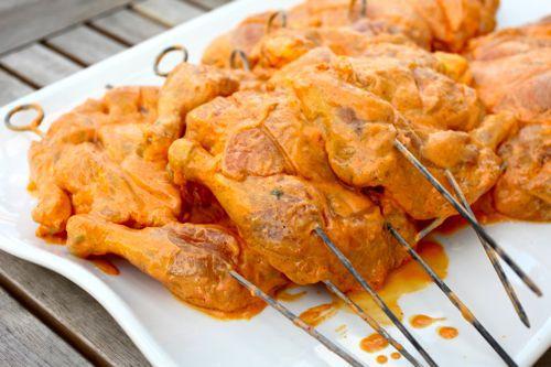 20110803-grilled-tandoori-chicken-tikka-indian-07.jpg