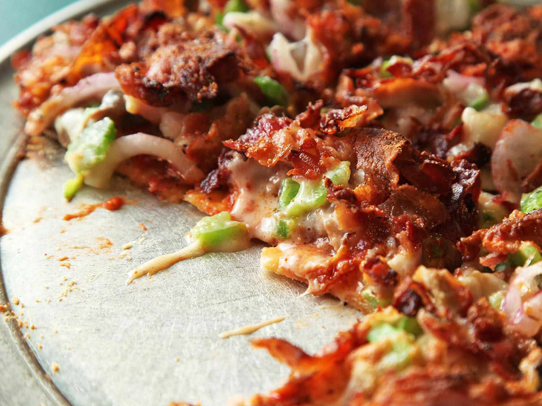 20150112-in-defense-of-imos-pizza-2.jpg