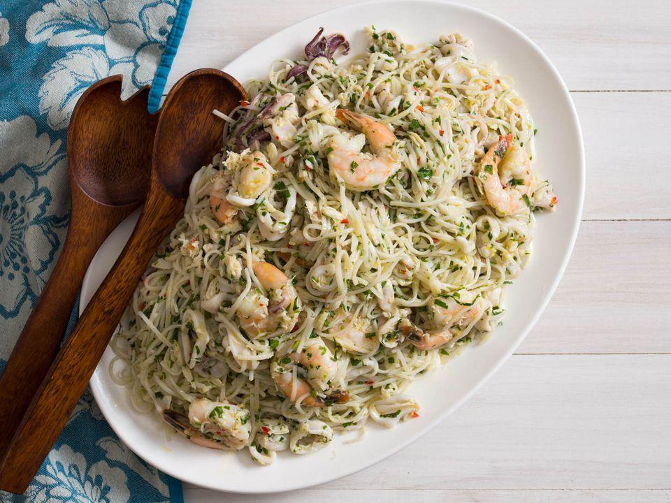 20150605-seafood-pasta-salad-daniel-gritzer-12.jpg