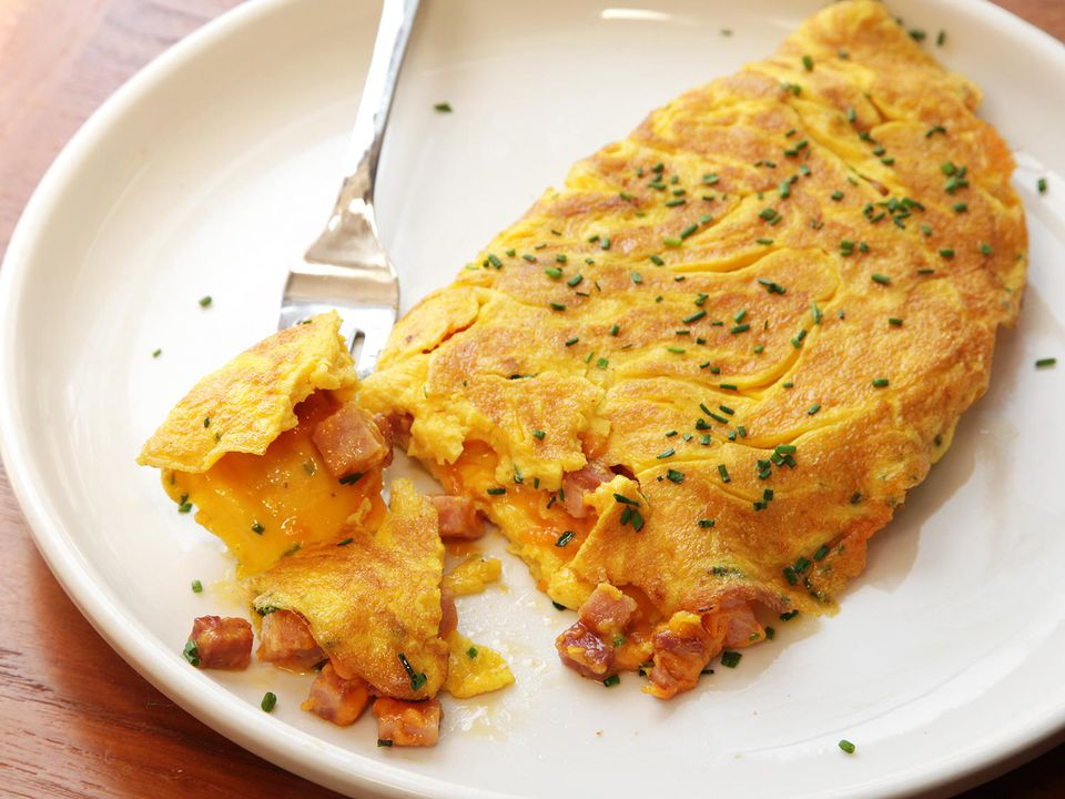 20160418-american-omelet-ham-and-cheese-23.JPG