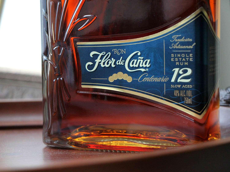 20150220-sipping-rums-emma-janzen-8.jpg