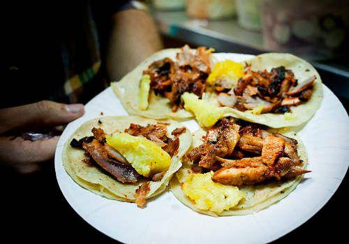 102411-176607-Tacos-Tamix-Full-Plate.jpg