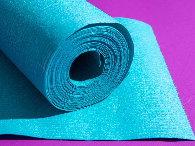 Wowables reusable paper towel alternative