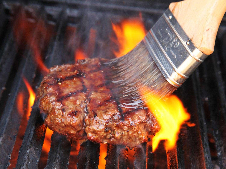 20150727-teriyaki-burger-recipe-07.jpg