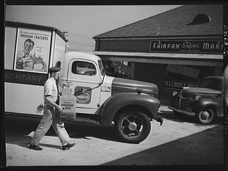 nabisco-truck-library-congress.jpg