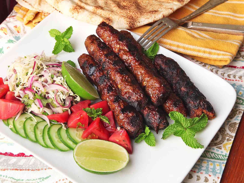 20160801-seekh-kebab-recipe-48.jpg