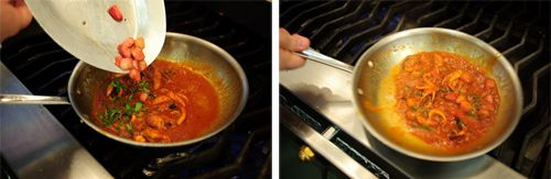 2009-7-11-Marea-sauce-marrow.jpg