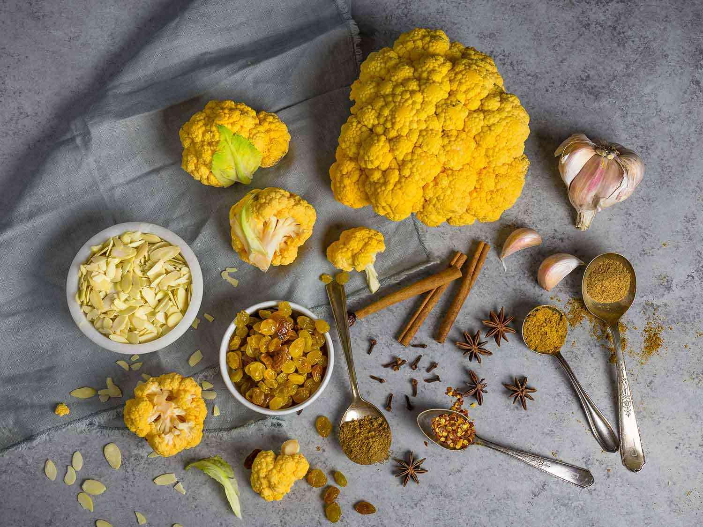 20170606-mughlai-cauliflower-matt-clifton-2.jpg